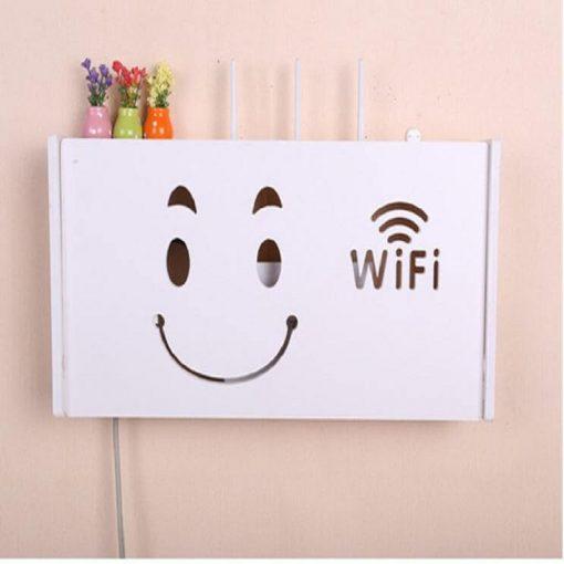 ke-wifi-mat-cuoi-GB610MC