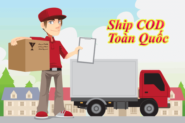 ship-code-toan-quoc