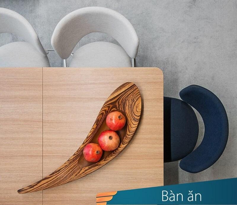 ban-an-pvc