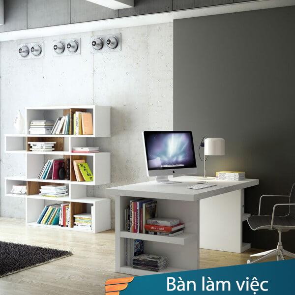 ban-lam-viec