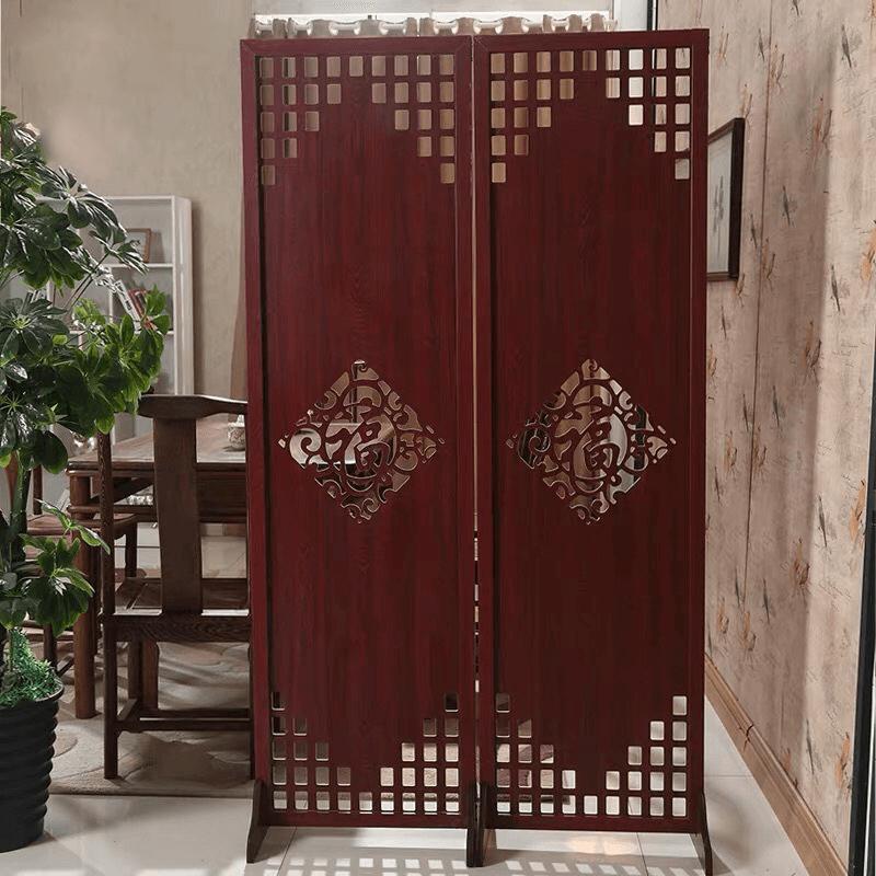 Vách Bình Phong Phúc - Lộc - Thọ GBV-1182